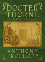 doctor thorne.jpg