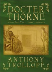 doctor thorne.jpg