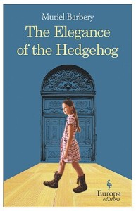 Elegance-of-the-Hedgehog-193x300