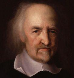 800px-Thomas_Hobbes_(portrait)